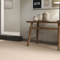 Belton Feltback Twist Carpet