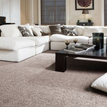 Stainsafe Heritage Heathers Luxury Carpet