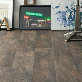Atlantic Wood Vinyl Flooring