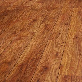 Vintage Oak 467 Tradition Quattro 12mm Balterio Laminate Flooring