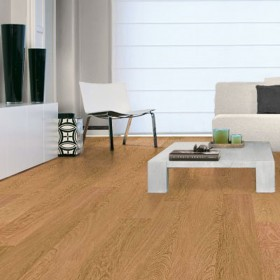 Barley Oak 706 Tradition Elegant Balterio Laminate Flooring