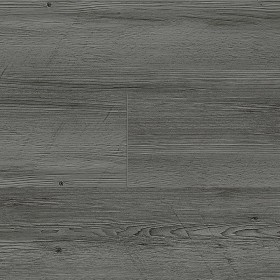Caribou Pine 051 Urban Wood Balterio Laminate Flooring - far