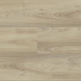Pebble Elm 055 Xperience 4 Plus Balterio Laminate Flooring - far
