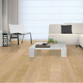 Silk Oak 708 Tradition Elegant Balterio Laminate Flooring