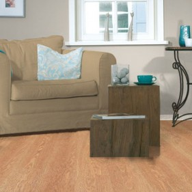 American Oak 663 Tradition Elegant Balterio Laminate Flooring