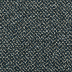 Blissful 78 Stainaway Tweed Carpet