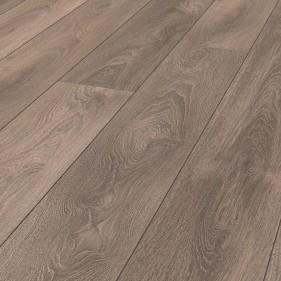 Castle Oak 8631 Super Classic Laminate Flooring