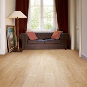 Imperial Oak 692 Tradition Elegant Balterio Laminate Flooring
