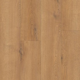 Loxley Oak Vario+ 8mm Laminate Flooring
