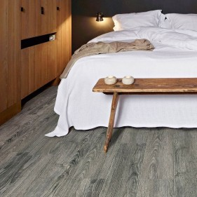 Wild Pine 791 Tradition Sapphire Balterio Laminate Flooring