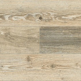 Soho Woodmix 069 Urban Wood Balterio Laminate Flooring - far