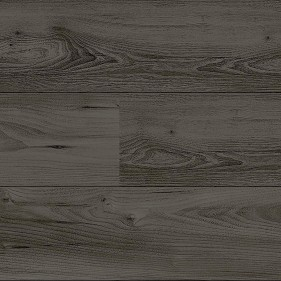 Bagheera Elm 058 Xperience 4 Plus Balterio Laminate Flooring - far