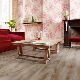 Aged Castle Oak 703 Renaissance Laminate Flooring